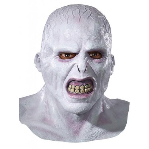 Masque Voldemort