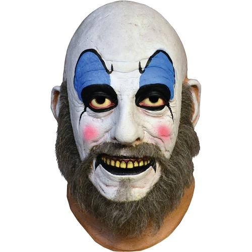 Masque Captain Spaulding