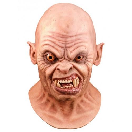 Masque Bald demon - Le loup-garou de londres
