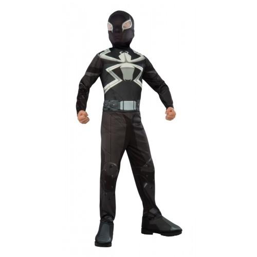 Déguisemen classique Venom enfant