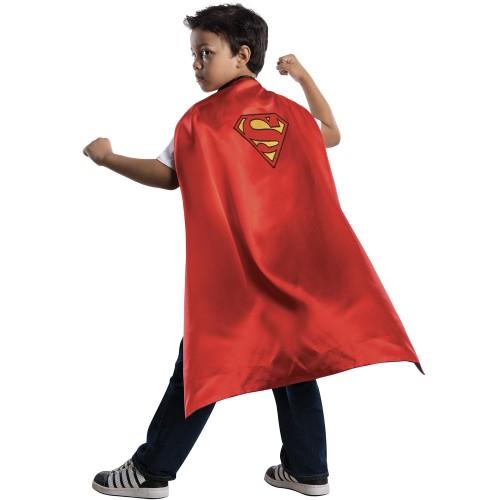 Cape Superman enfant