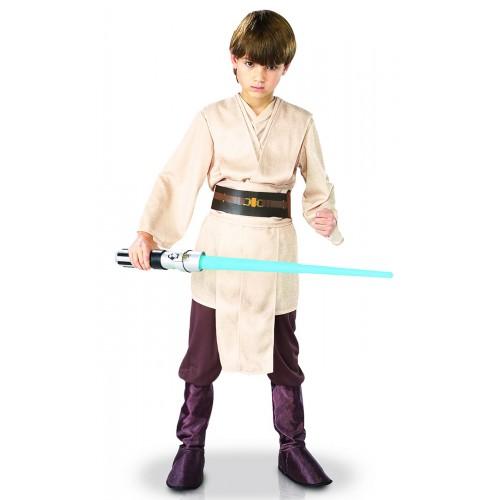 Déguisement Jedi enfant