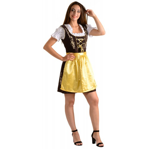 Dirndl Munich originale
