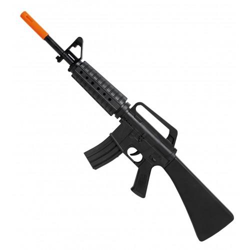 Fusil d'assaut M16