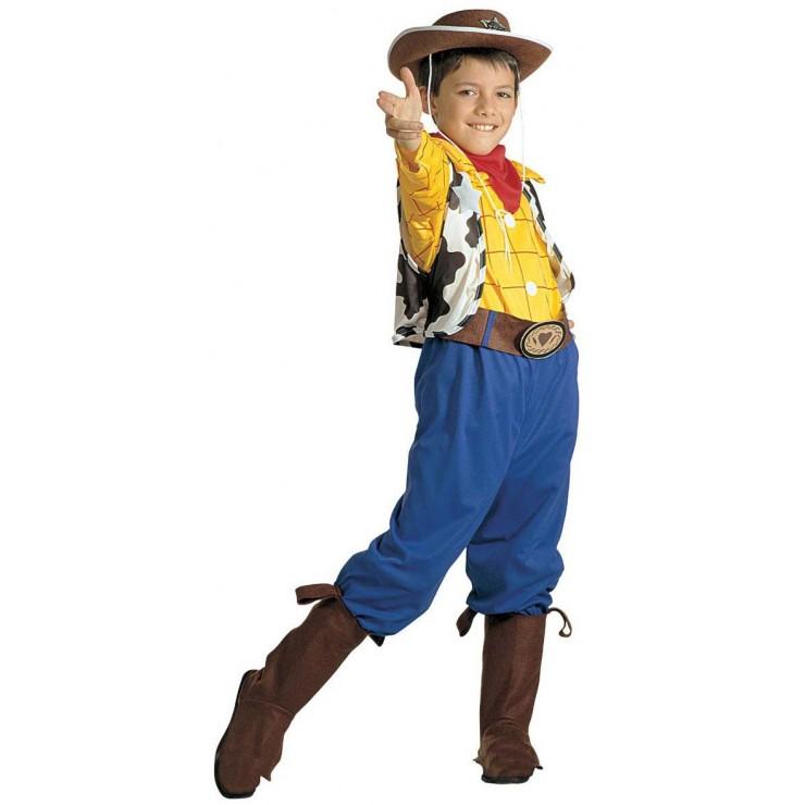 Cowboy Billy