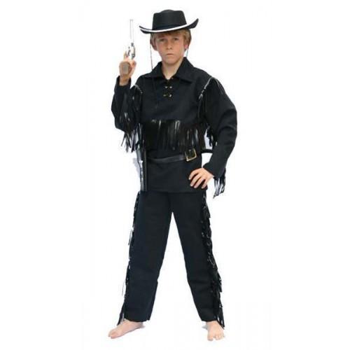 Cowboy noir