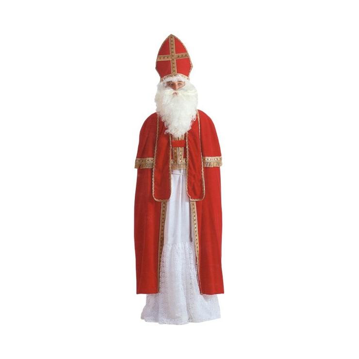 Saint Nicolas Luxe