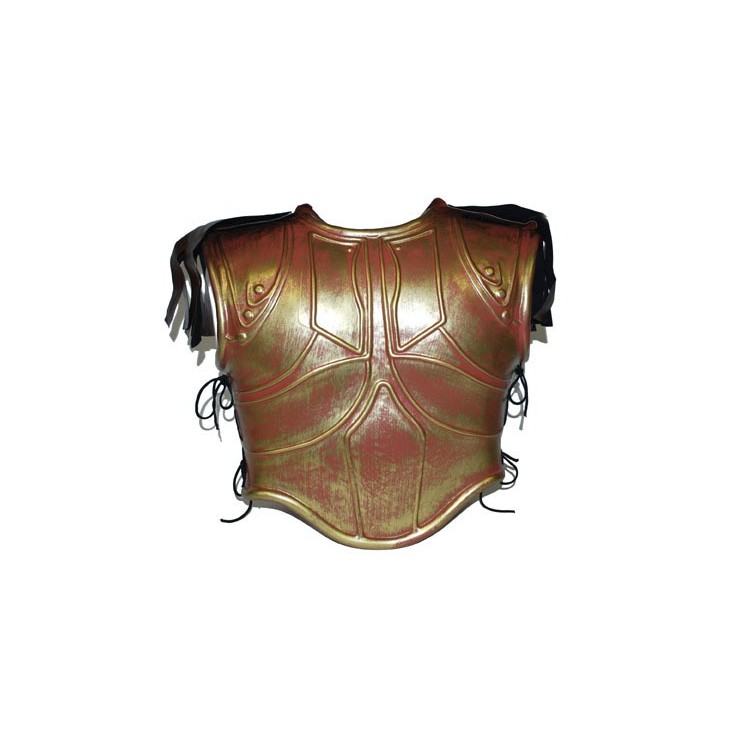 Armure légionnaire Romain