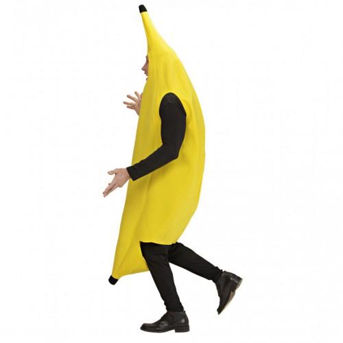 Déguisement banane