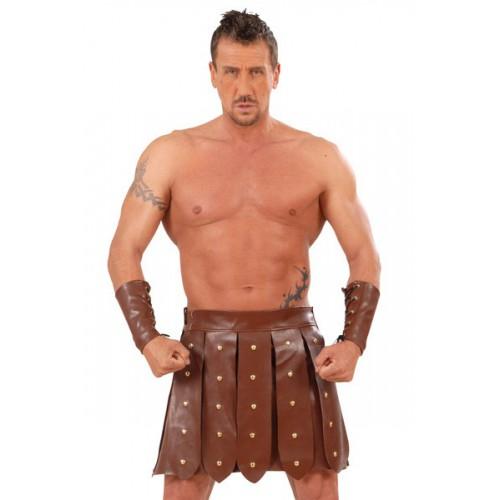 Gladiateur adulte