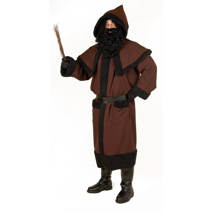 Costume Reuprecht luxe