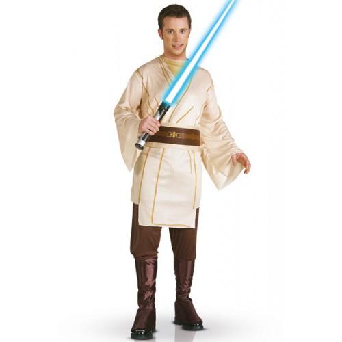 Déguisement Jedi luxe