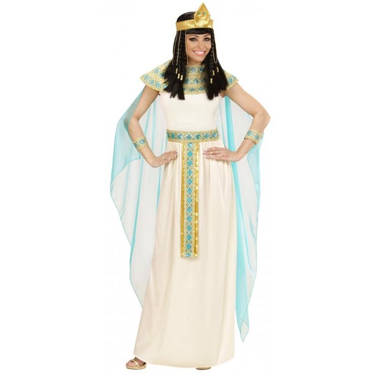 Costume Cléopâtre adulte