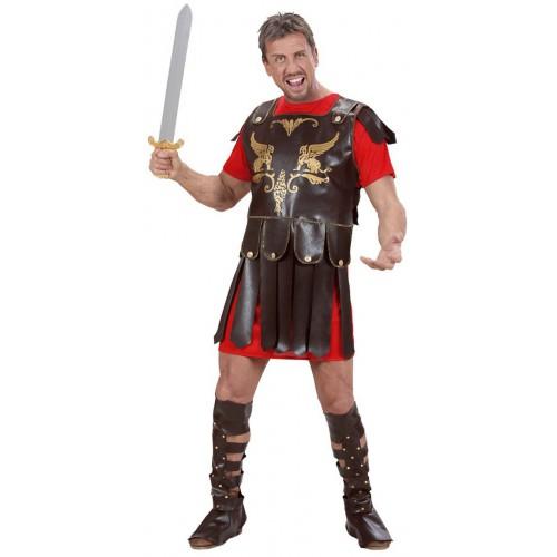 Déguisement gladiateur adulte