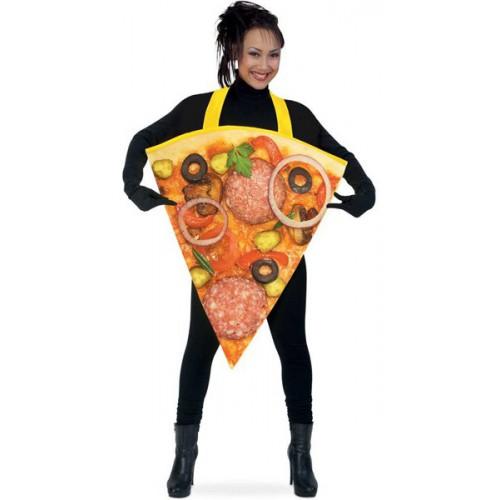 Tablier Pizza