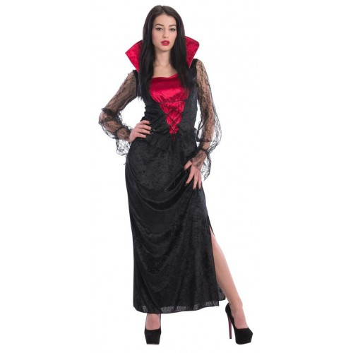 Déguisement Lady Vampire
