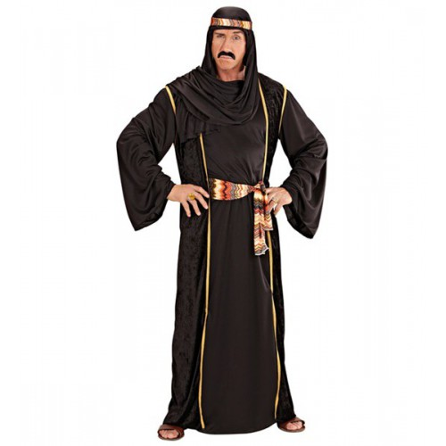 Costume Cheickh Arabe