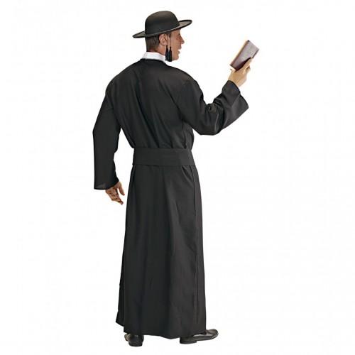 Costume Don Camillo