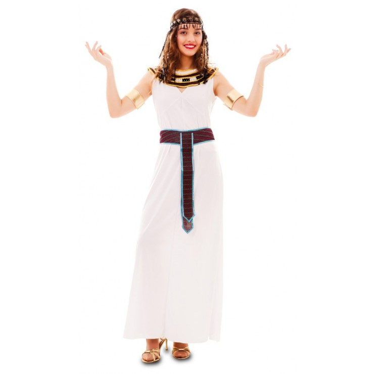 Déguisement Egyptienne