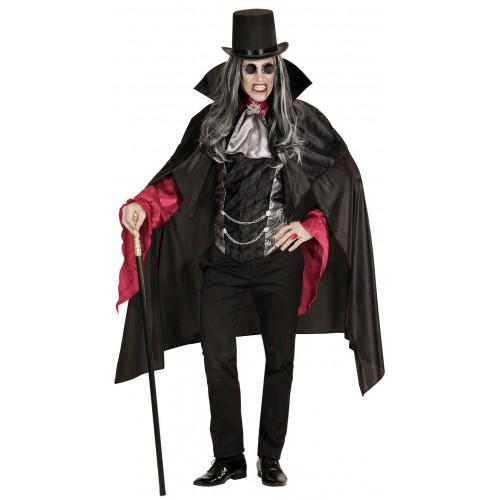 Costume de vampire pour adulte