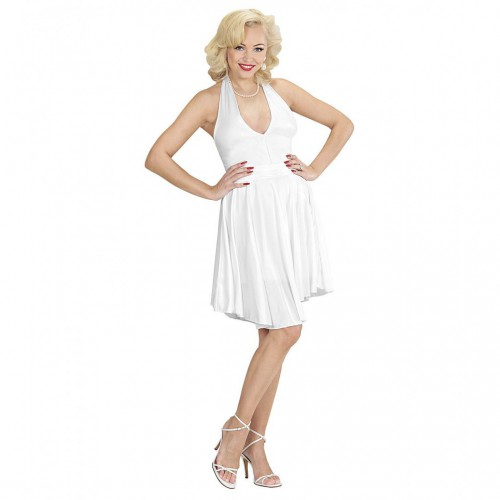Robe Marilyn