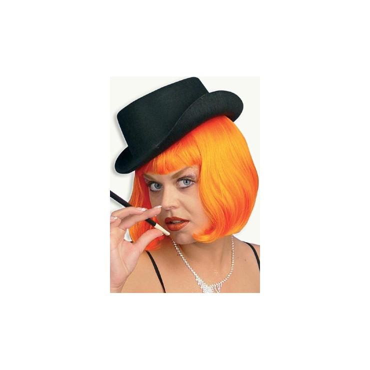 Lola fluo, orange