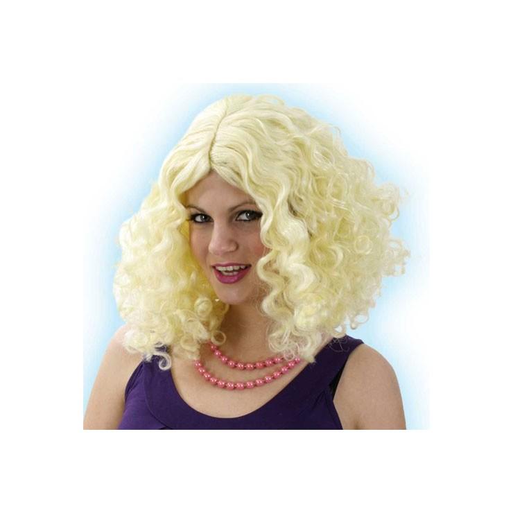 Venus Blond