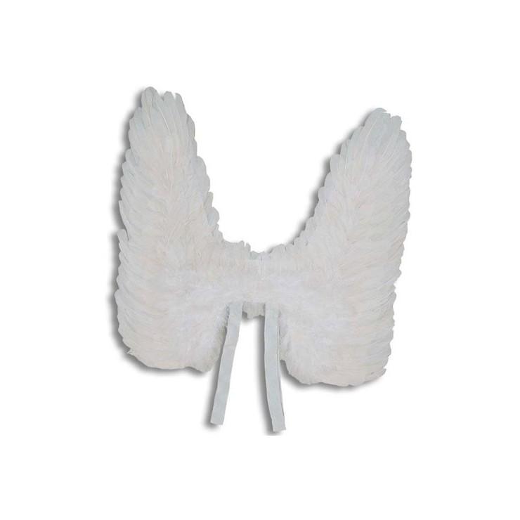 Ailes d'ange 55 cm