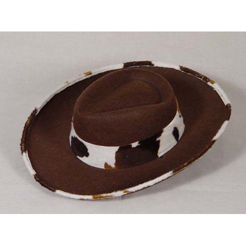 Cowboy Western