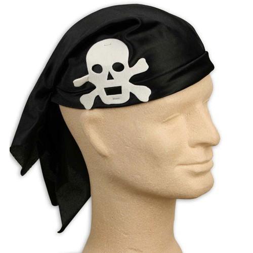 Bandana Pirate