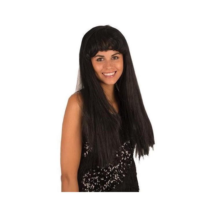 Nanette noire
