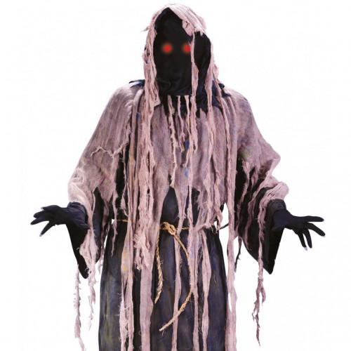 Costume zombie light-up
