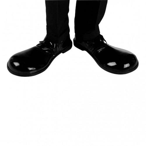 Chaussures Charlot