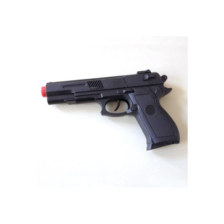 Pistolet Super shot