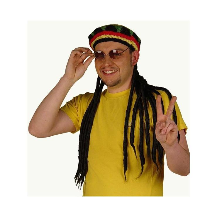 Bonnet Jamaica