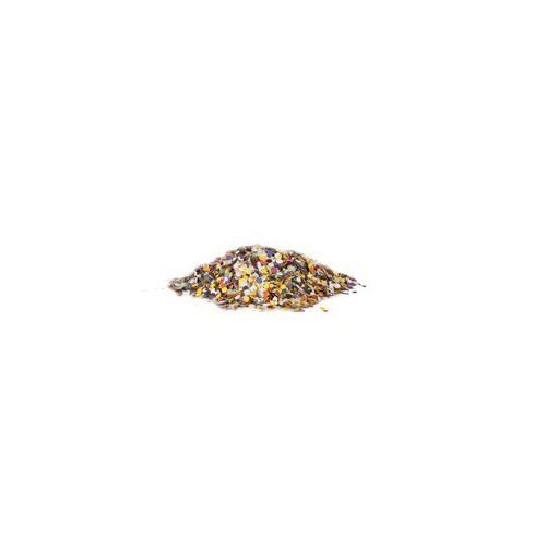 Confetti 100 gr.