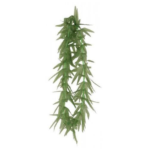 Collier weeds