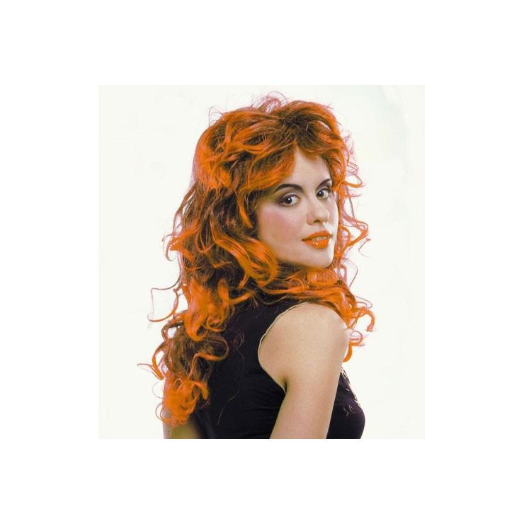 Vivian orange