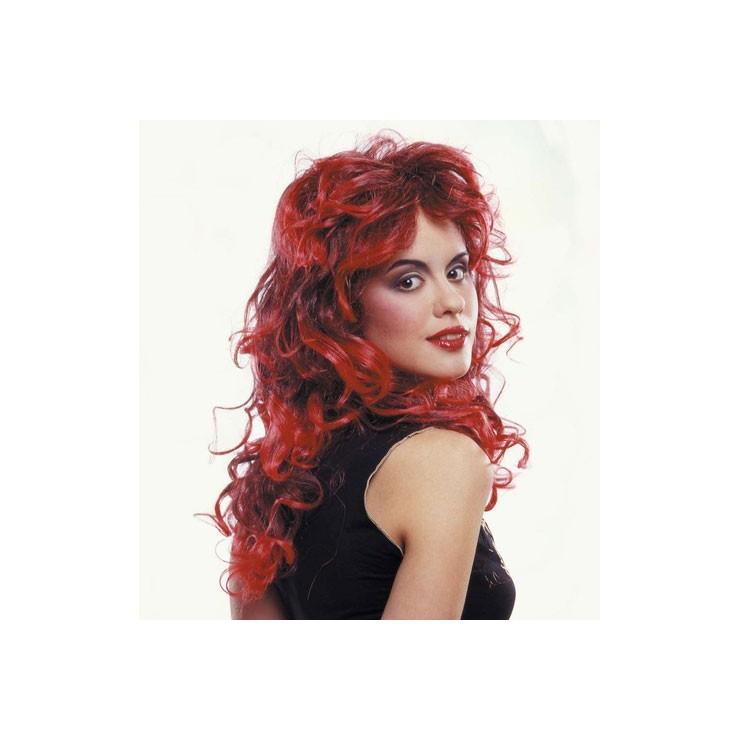Vivian rouge