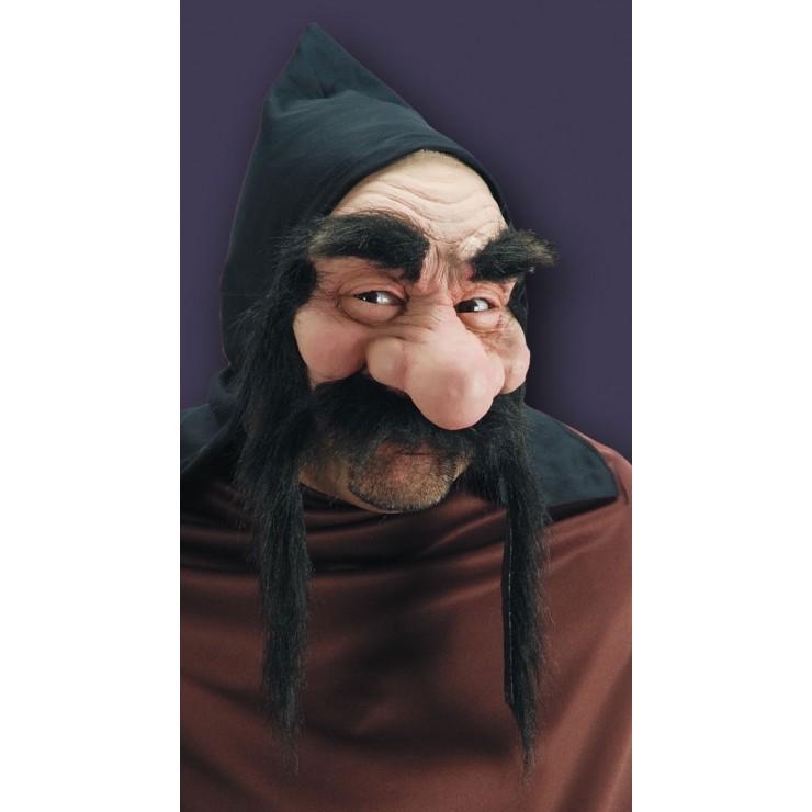 Masque de Gnome