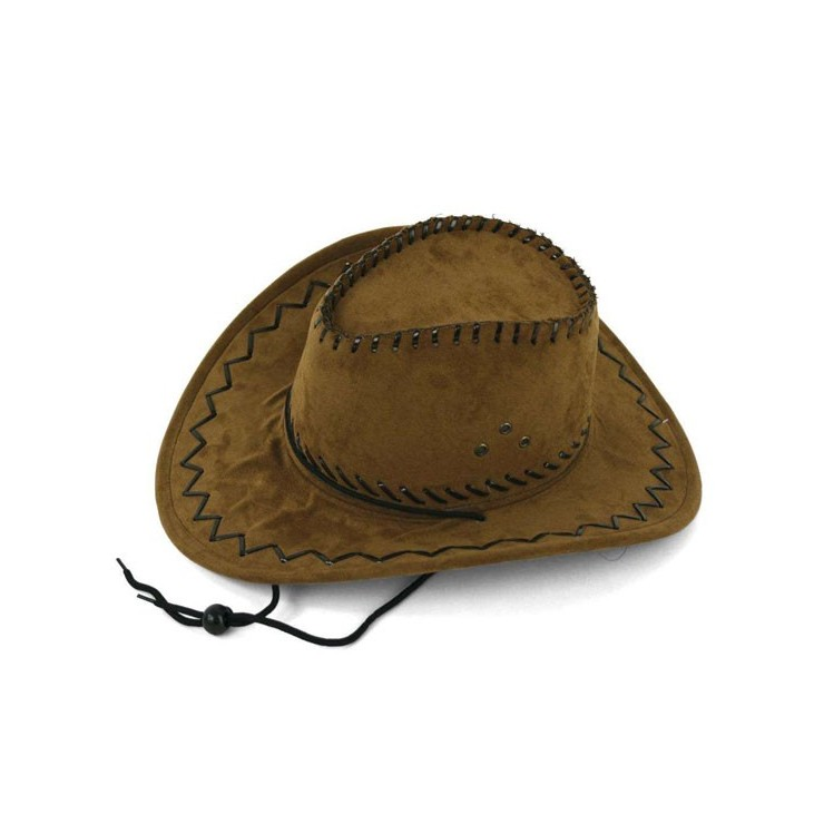 Chapeau Texas