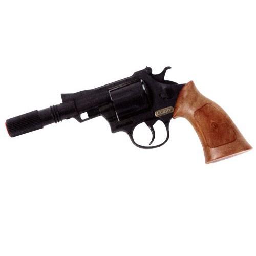 Revolver Bonny