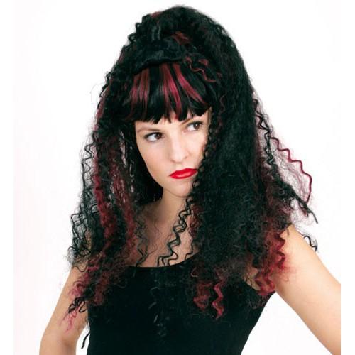 Gothic Nina