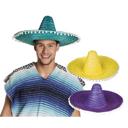 Sombrero Fernando