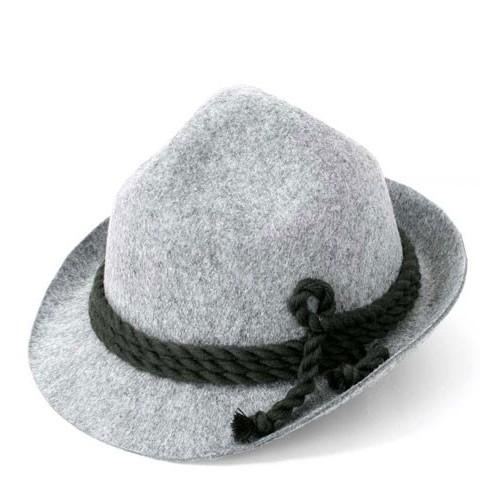 Chapeau Alpin