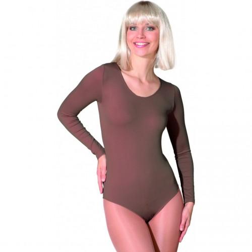 Body sumatra