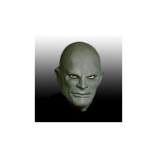 Masque Telefantom