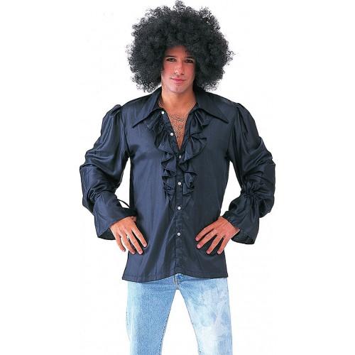 Chemise Chico noire