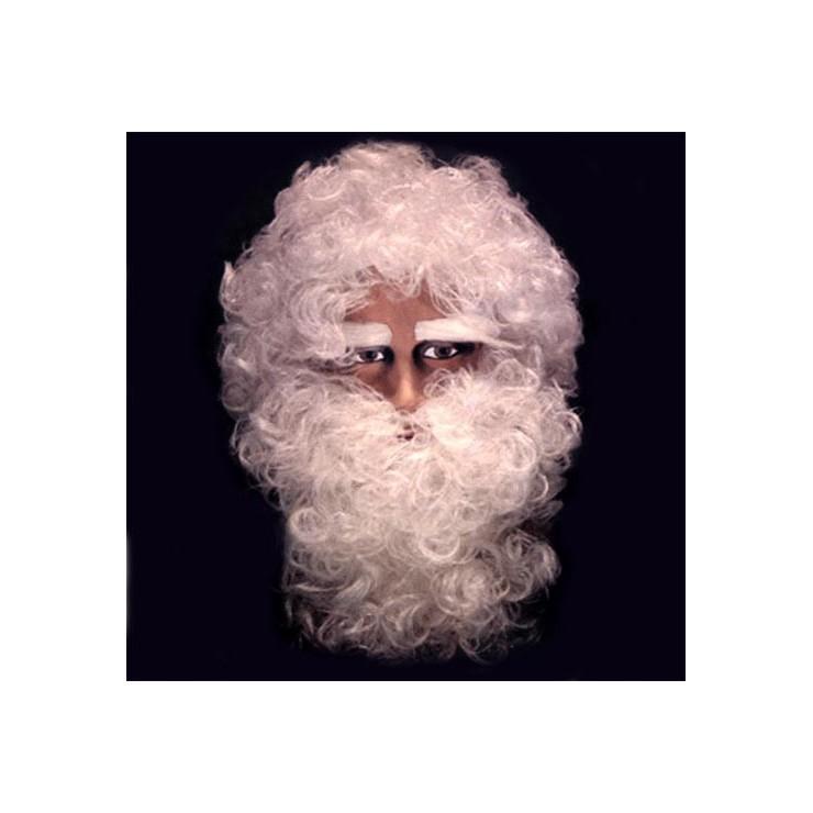Set père Noël