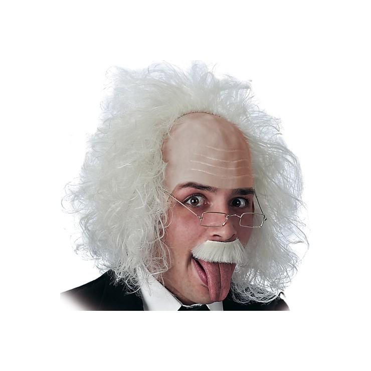 Set Einstein